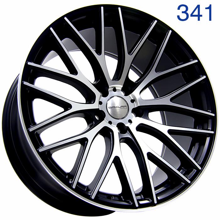 D8906